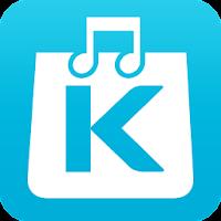 KKBOX Music Store 1.0.6