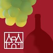 Franken – Wein.Schöner.Land!