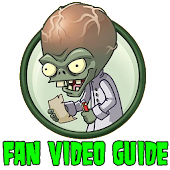 Plants vs Zombies 2 FAN GUIDE