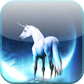 Unicorn Wallpapers HD