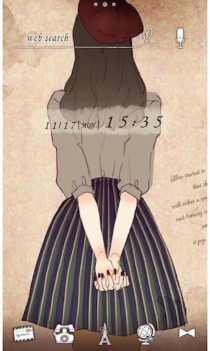 ★免费换装★淑女2