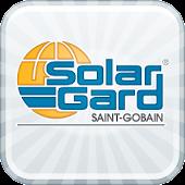 Solar Gard® Solutions