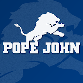 Pope John High School