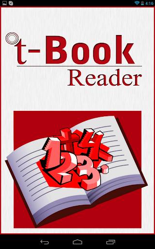 tBooks Primary English