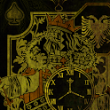 KING LiveWallpaper icon
