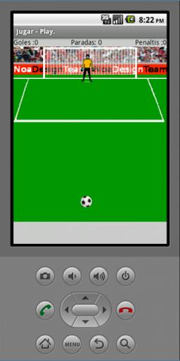 总值penaltis