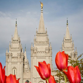 LDS Pictures & Photos
