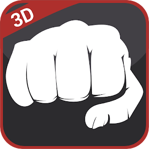 Learn to Fight – Self Defense for PC and MAC