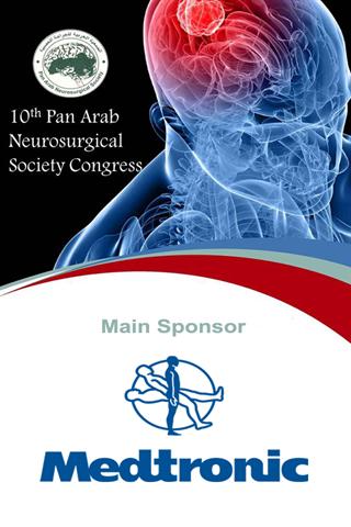 PANS Congress 2014