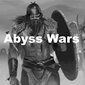 Abyss Wars icon