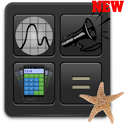 Vocal Scientific Calculator PR icon