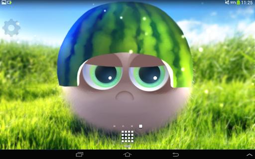 玩個人化App|Grumpy Boo Pro免費|APP試玩