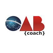 OAB Coach