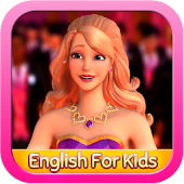English for Kids