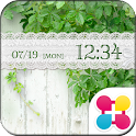 Picket Fences[+]HOME Theme icon