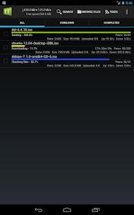 tTorrent Pro - Torrent Client (payent) K9m8p1sX94Sr8o-Y-VWeVmgLYUmwaBHEpqZZIGXtIpWt24fr99E6KGslHl0kk0f2wg=h310