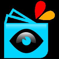 PicsArt Viewer 1.3.2