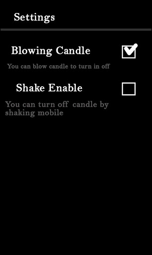 玩娛樂App|Magic Candle免費|APP試玩