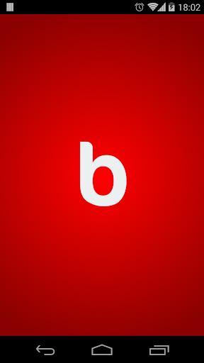 Baucar