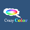 Crazy Color icon