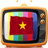 Viet Nam Mobi TV icon