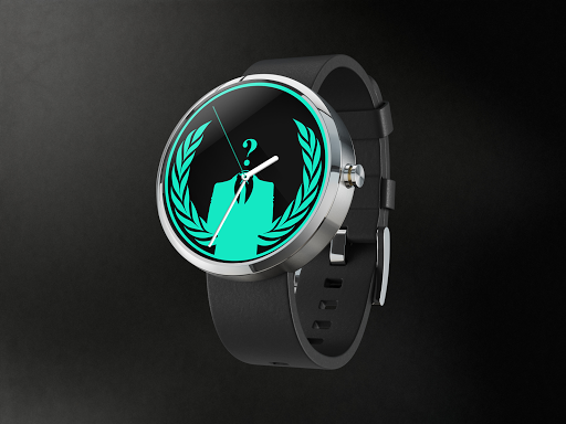 Anonwatch