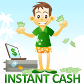 Instant Cash Strategies