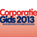 CorporatieGids logo