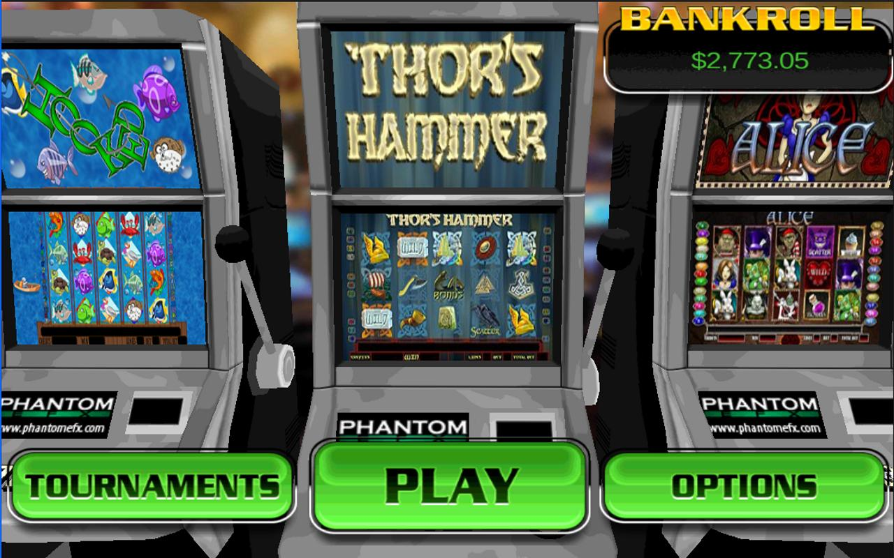 best slot machines to play online lightning spielen