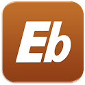 Eazybreak icon
