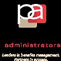 Partner Administrators eCard