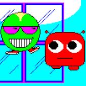 Radical Rodney | Arcade