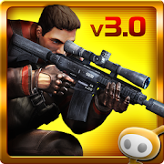 Game CONTRACT KILLER 2 APK for Windows Phone