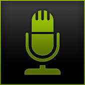 VRec Lite - Voice Recorder