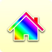 Color Launcher