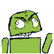 RoidRage Comic Maker icon