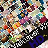Wallpaper World