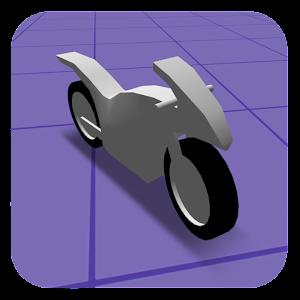Stunt Bike: Driving Sim for PC and MAC
