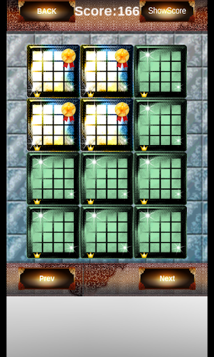 免費下載解謎APP|大腦訓練!計算幻方之謎 app開箱文|APP開箱王