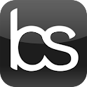 BS-STYLE icon