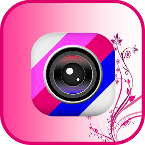 美顏相機 攝影 App LOGO-硬是要APP
