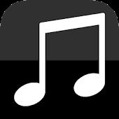 Music Square