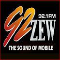 92ZewQuickLinks logo