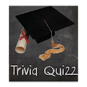 Trivia Quizz (Quiz Français) icon