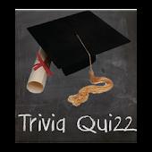 Trivia Quizz (Quiz Français)