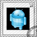 Smart Stamp Collection icon