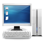 Computer File Explorer 1.6b94 (Ad-Free)