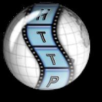 Sopcast (Sop to Http) 4.3