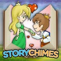 Princess and Pea StoryChimes icon