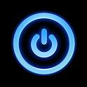Led Flashlight Unlimited icon